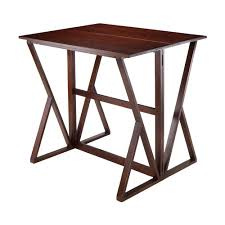 94139 alt2 charming folding table counter height 2