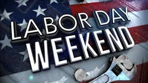 labor day theme sermon archive church at the depot