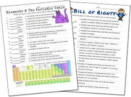 Kindergarten Match Up Worksheet Maker Math Worksheets Generator ...