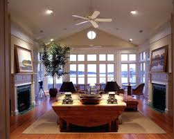 lighting for slanted ceiling kitchen vaulted marvelous on throughout ceilings chandelier height