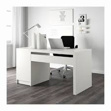 white desk with drawers and shelves. Perfect With Computer Desk With Shelves Awesome Drawer 50 Inspirational White Desks  Drawers Ideas In With And