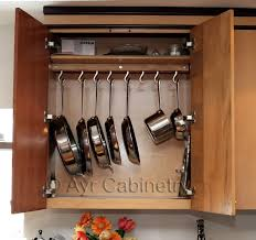 kitchen cabinet storage ideas. Modren Cabinet Endearing Kitchen Cabinet Storage Ideas And Decorating Your Hgtv Home  Design With Fabulous Fresh To T
