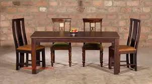garden table and chair sets india. sheesham wood restaurant furniture/ dining tables \u0026 chairs - wholesale solid garden table and chair sets india r