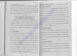 essay on environmental degradation causes of environmental  pollution and its types essay diseases caused by environmental degradation diseases caused by environmental degradation