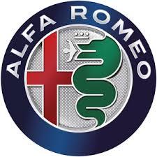 Romeo Logo Vectors Free Download