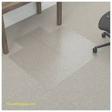 desk chair floor mat for carpet. desk chair mat carpet floor for