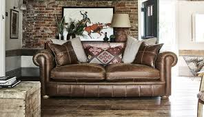 luxurious old fashioned sofa styles