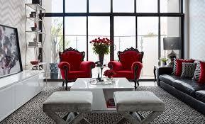 Interior Designer Melbourne Impressive Decorating Design