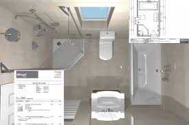 Kitchen Bathroom Design Software Immense Programs Top Quality 3d 5