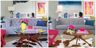 Get The Look: Modern & Bright by Emily Henderson | Havenly's Blog!