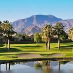 Indian Springs Golf Club in Indio, California, USA | Golf Advisor