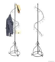 coat hanging stand coat hanger wardrobe racks standing clothes rack clothes drying rack coat hanger stand