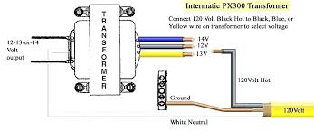 transformer wiring diagram wiring diagrams schematic wiring transformer diagram data wiring diagram today 24 volt transformer wiring diagram transformer wiring diagram