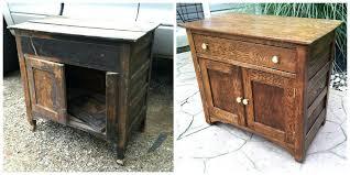 restoring furniture ideas. Restore Antique Furniture Restoring Ideas