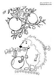 Waldtiere waldtiere ausmalbilder waldtiere malvorlagen or. Herbst Ausmalbilder Herbstmotiv Herbstlaub Tiere Babyduda Malbuch