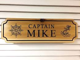 engraved wood signs outdoor personalized custom carved engraved cedar wood sign engraved wood signs outdoor near