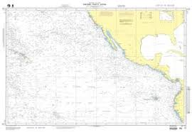 Ocean Charts Nautical Charts Online Nga Nautical Chart 51 Eastern