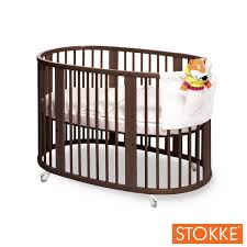 Best Cribs 10 Best Baby Cribs Ultimate Parents Guide 2017