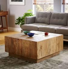 round coffee table west elm round designs