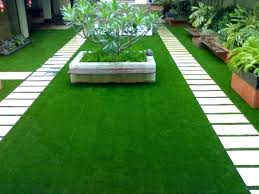 green indoor outdoor carpet green indoor outdoor carpet large size of adhesive trees green indoor green indoor outdoor carpet