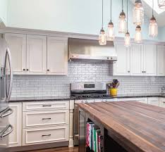 Eclectic Kitchen Eclectic Kitchen Adam Frank Company Design Build Remodel