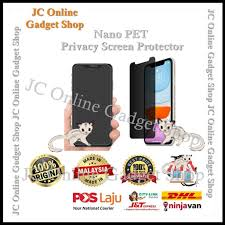 OPPO R811 Real / R815T Clover / R817 ...