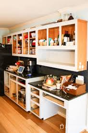 Should I Paint My Kitchen Cabinets Designertrappedcom