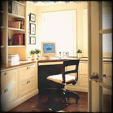 simple home office ideas magnificent. Home Office Designs For Two Magnificent Ideas Simple Amazing Design Brilliant Modern Small Wonderful Under Interior C