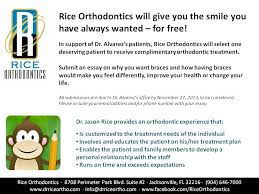 braces dr alvarez safari of smiles childrens dentistry essay