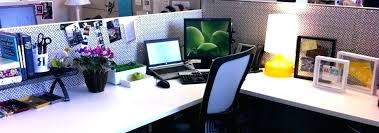 decorations for office desk. Modren Office Cubicle Decoration Ideas Office Decorate Desk Wonderful Compact  Cube Decorating Birthday Intended Decorations For Office Desk I