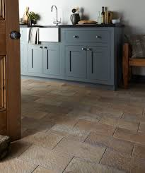 Wickes Kitchen Flooring Wickes Riven Grey Matt Slate Floor Tile 300 X 300mm Wickescouk