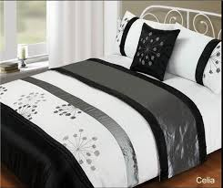 perfect black king size duvet cover sets 28 for your cotton duvet covers with black king size duvet cover sets