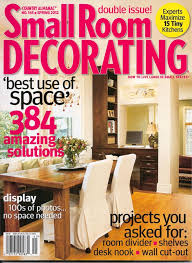 Small Picture Home Interior Magazine The 25 Best Ideas About Elle Decor Magazine