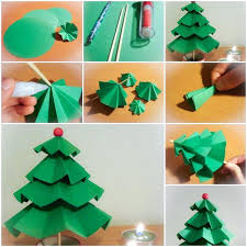 crafts you can make paper we can make a small tree the this