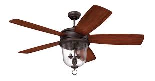 craftmade fredericksburg 60 traditional outdoor ceiling fan cm fb60obg5 see details