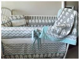 blue elephant nursery bedding baby boy elephant nursery elephant themed nursery for boy baby boy blue blue elephant nursery bedding