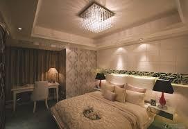 beautiful modern bedroom light fixtures pictures home design