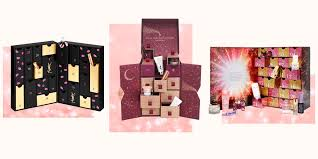 best beauty advent calendars for 2019 from charlotte tilbury to jo malone