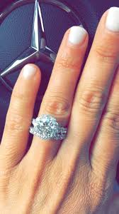 Christopher Designs Ring Christopher Designs Engagement Ring Wedding Band In 2019