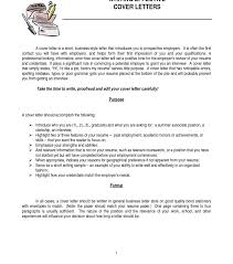 Tips For Writing A Cover Letter Cover Letter Writing Tips Best Ideas