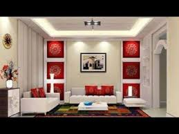 best 100 modern living room designs with pop false ceiling design for hall 2018