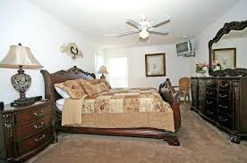 Captivating Average Cost Of A Bedroom Set Antique Master Bedroom Furniture Inspiration Average  Cost Of King Size