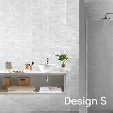 astonishing bathroom pvc wall panels white tile effect wall panels s pvc bathroom wall panels reviews