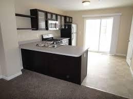 Apartment For Rent, ListingId: 23187039, Erie, PA 16509 ...