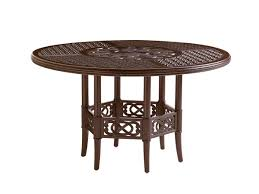 bbq dining table images round room tables
