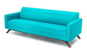 portland mid century modern furniture. Perfect Modern Mid Century Furniture Portland Oregon  Inside Modern