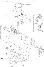 Honda f4i gauges diagram wiring online car wiring diagrams 1967 dart