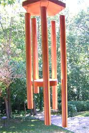 wooden wind chimes top wooden wind chimes how to make wind chimes bamboo wind chimes home wooden wind chimes