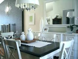 chandelier height above table chandelier height above table cute dining room ideas full size of room chandelier height