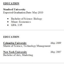 How Put A Minor On Resume Experimental Print Dilson 20 Resume 20 For ...